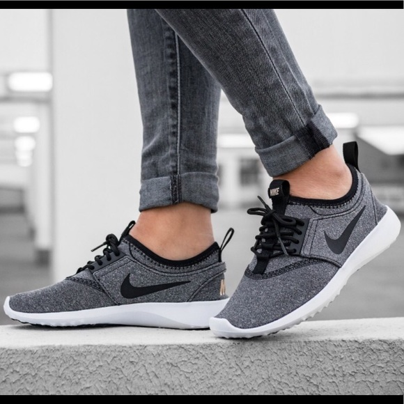 best cheap 74e16 d35d6 Nike Juvenate SE Casual Women s Shoes. M 5b86bc0a5a9d21ccebf1712b